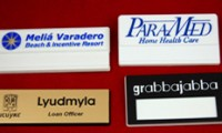 Name-Tags-thumb