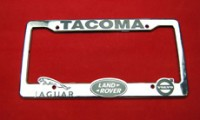 chrome-license-plate--frame-thumb