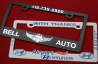 Plastic-License-Plate-Frame-thumb