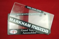 license-plate-covers-thumb